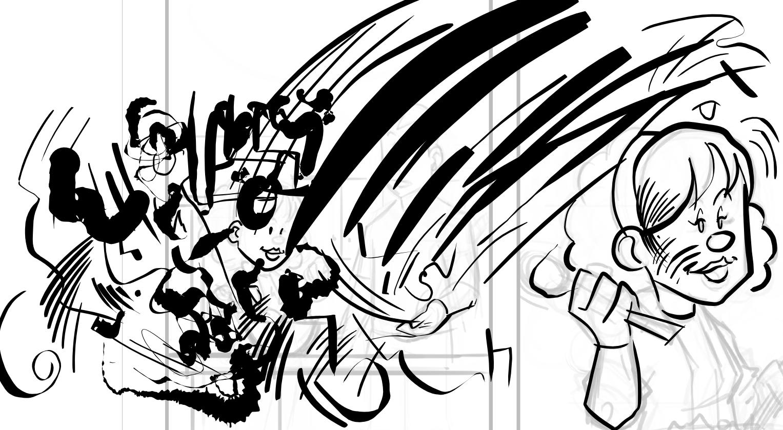 1527x839 Inkscape Brush Fine Tuning Eryck Webb Graphics