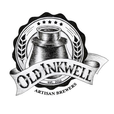 399x399 Old Inkwell Brewery Senior Capstone Sabodesign19