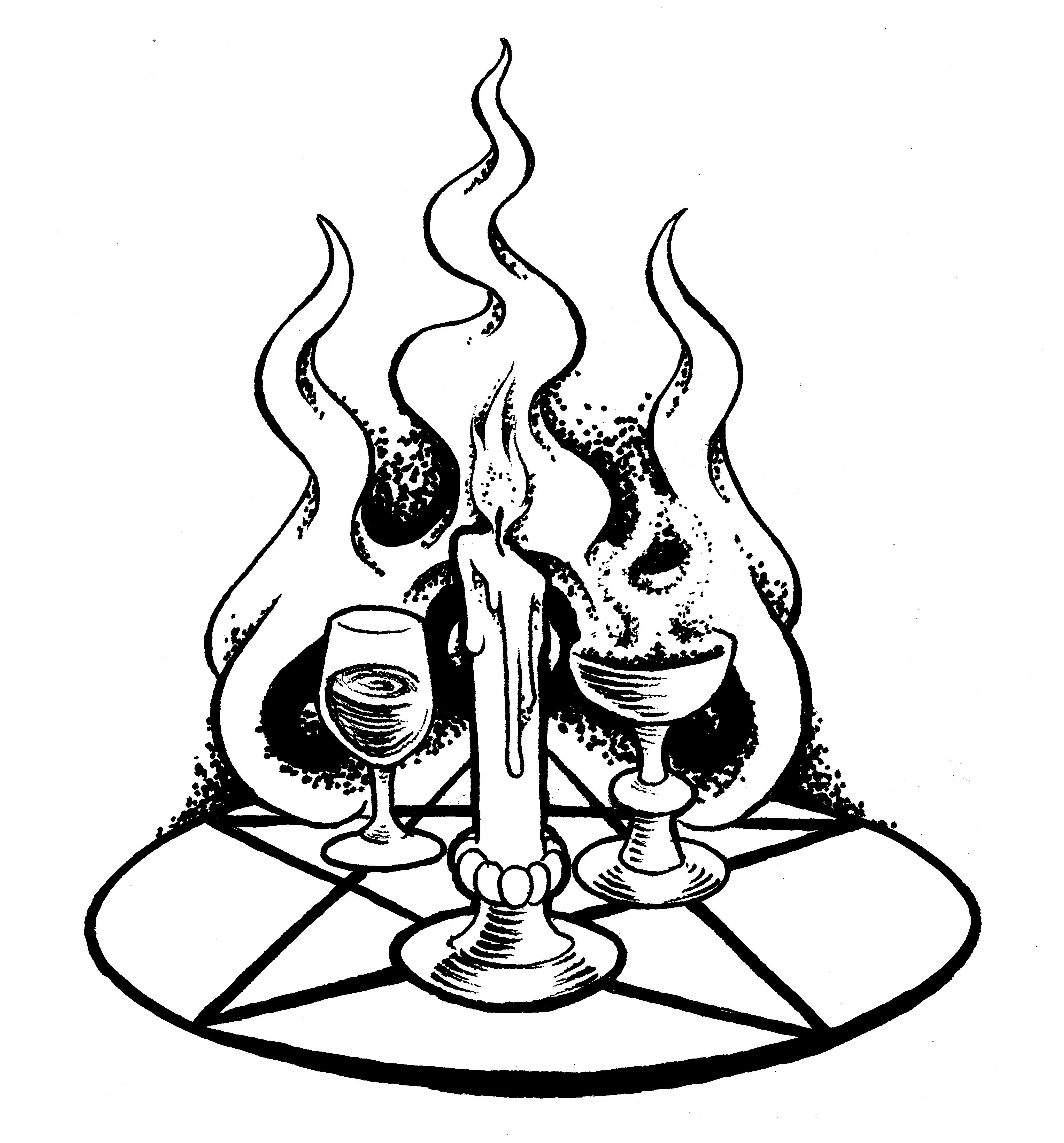 4118x4425 What To Teach First Strategic Sorcery Blog