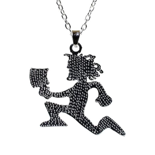 640x640 Insane Clown Posse Icp Juggalo Chain Necklace High Gloss Hatchet