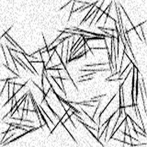 300x300 Insane Drawings