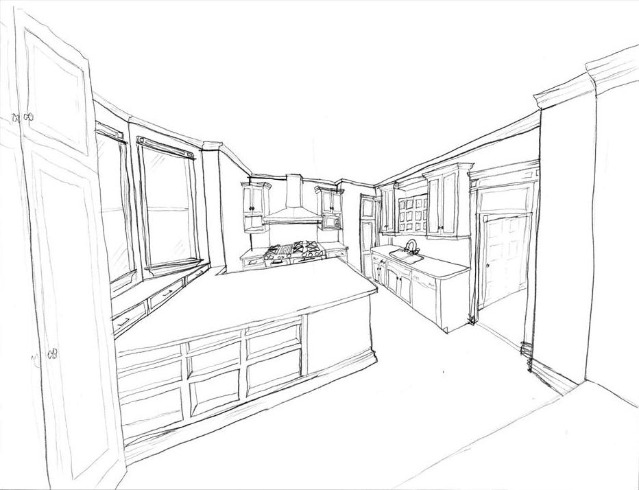 932x714 Kitchen Hoke Innovations