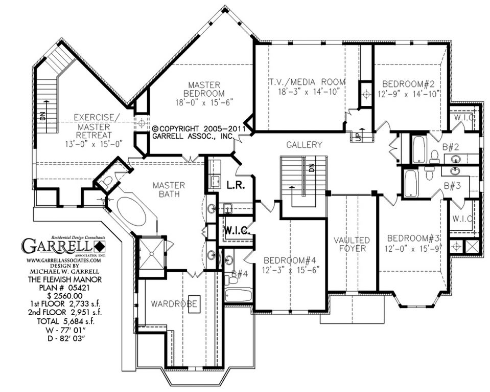 959x766 Uncategorized How To Draw Plan For A Deck Stupendous Inside