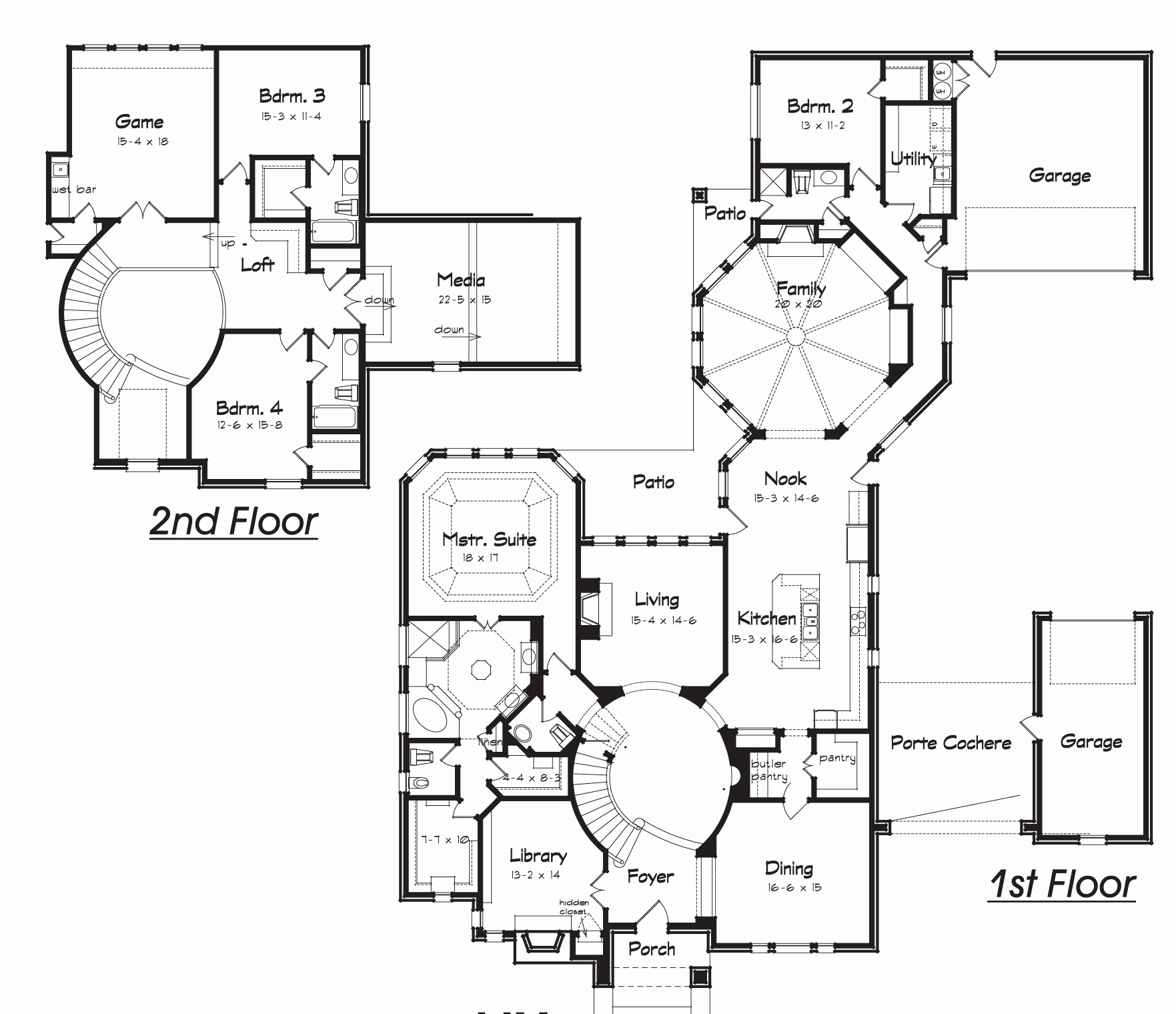 1763x1520 Tropical Two Story House Plans Luxury Inside House Design Drawing