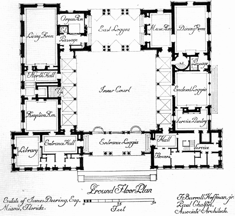 1337x1231 Uncategorized Patio House Plans Inside Finest 50 Fresh Four