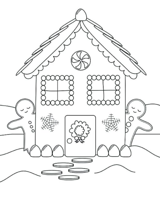 618x764 Coloring Pages Interesting Snowflake Coloring Sheet. Snowflake
