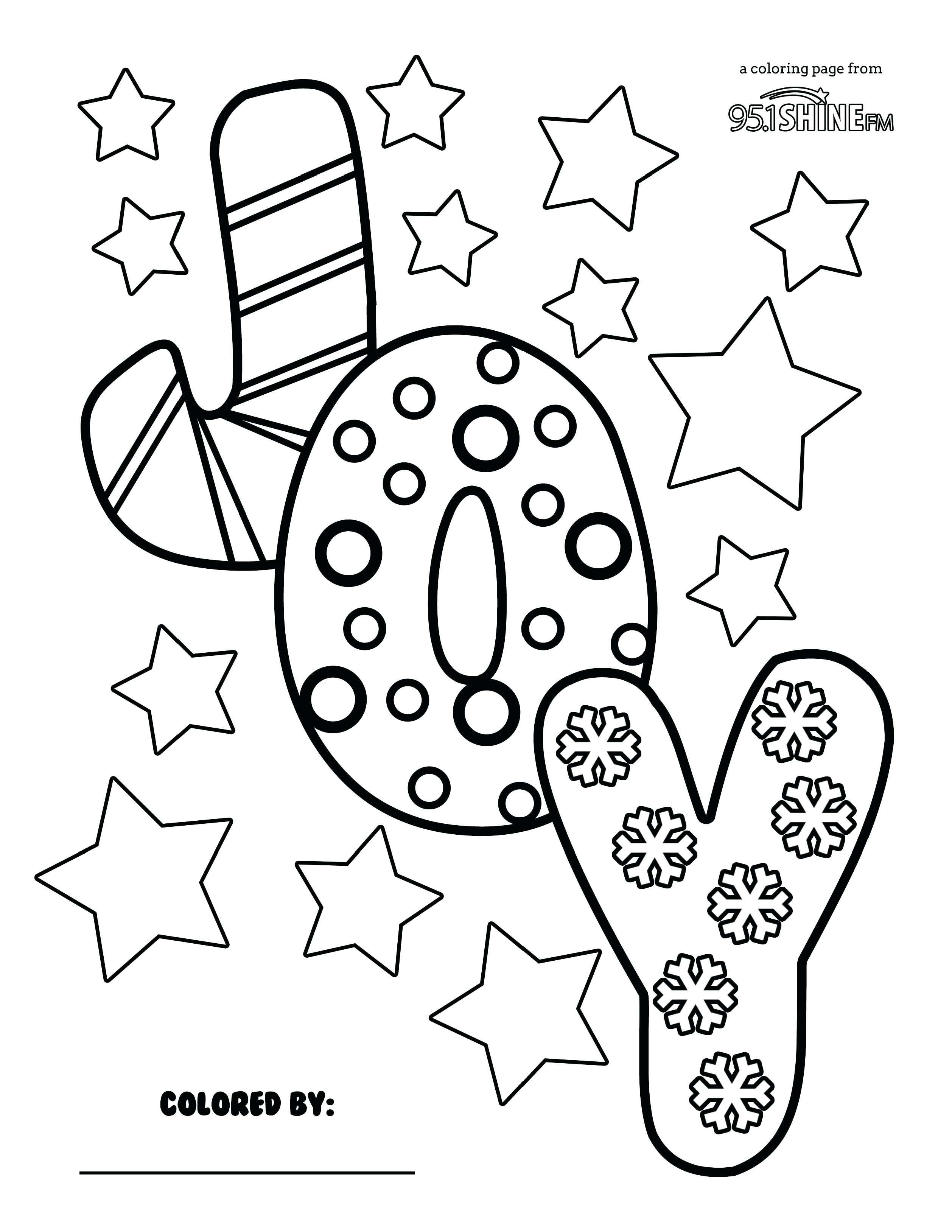 2516x3256 Joy Coloring Page