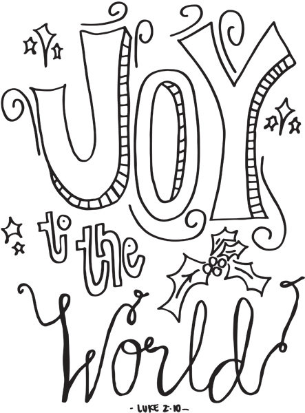443x600 Joy Coloring Page Inside Out Joy Coloring Page Every Star In