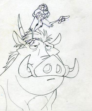 378x454 Inspirational Cartoon Pencil Sketch Drawing Disney Cartoon Pencil