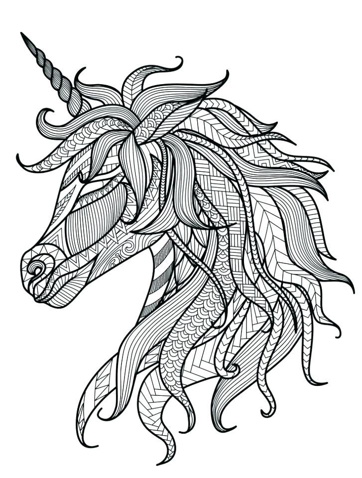 727x960 Inspirational Free Coloring Pages Unicorn Crayola Photo Unicorns