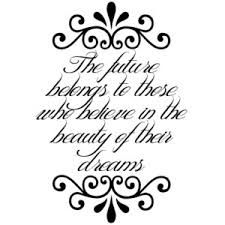 225x225 Pin By Meghan On Quotes Motivation