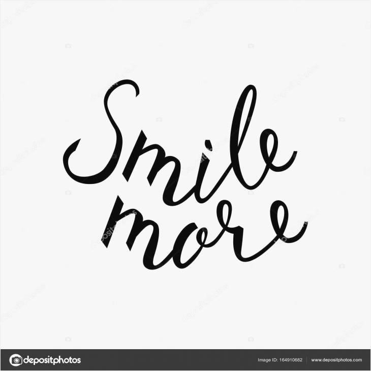 730x730 Quotes About Drawing Luxury Smile More Inspirational Quote About