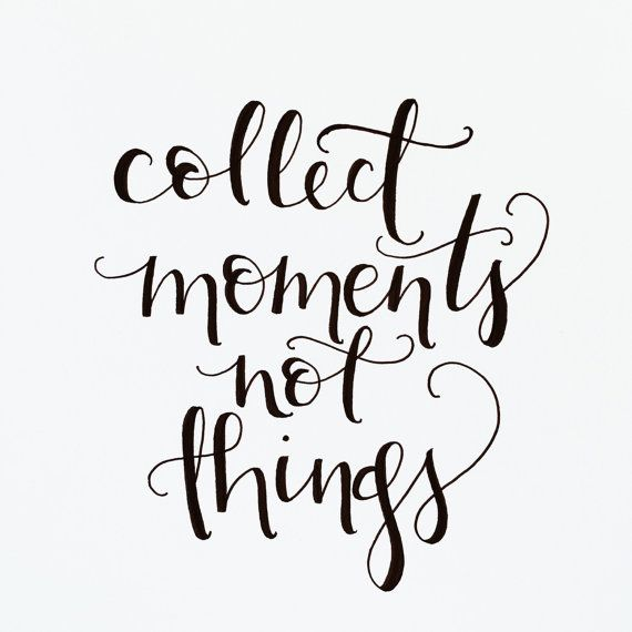 570x570 The Best Doodle Quotes Ideas On Calligraphy Quotes