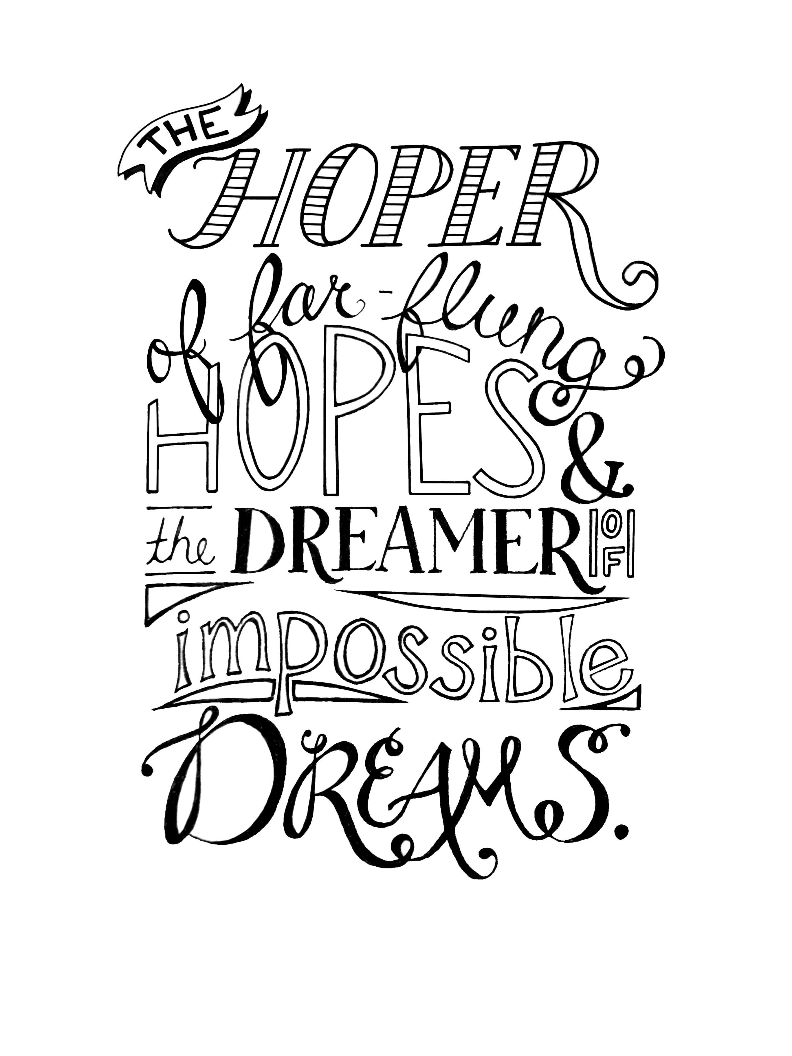 2736x3648 Doctor Who Quote Rachel P's 1st Project Digitizing Hand