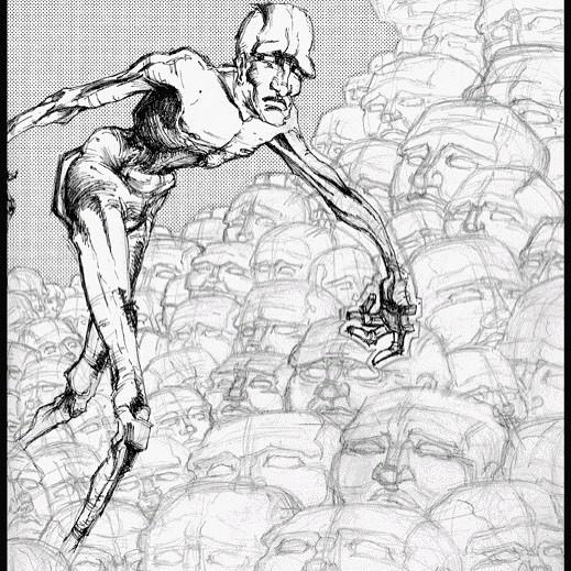 519x519 Mr. Crider's Art Blog