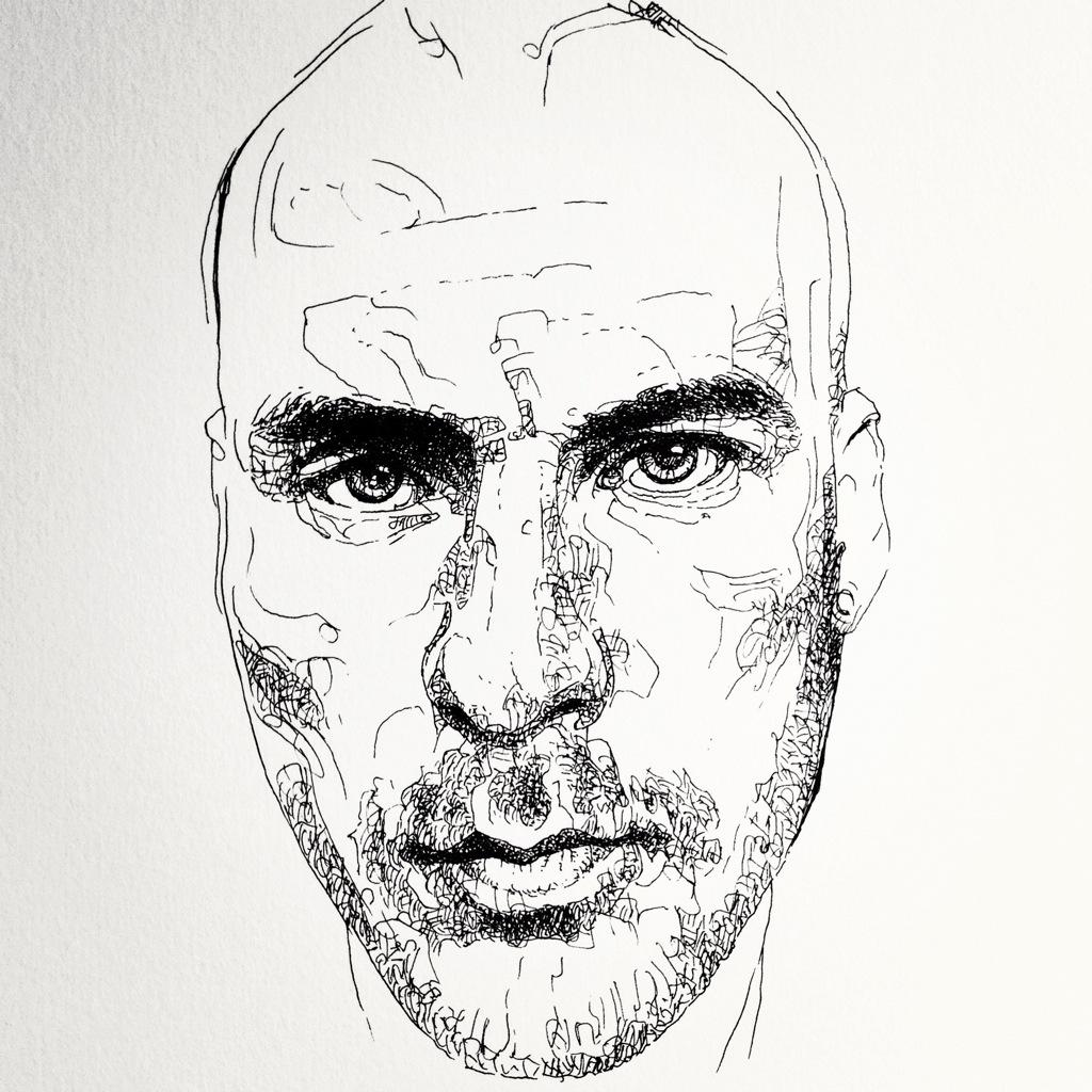 1024x1024 Drawing