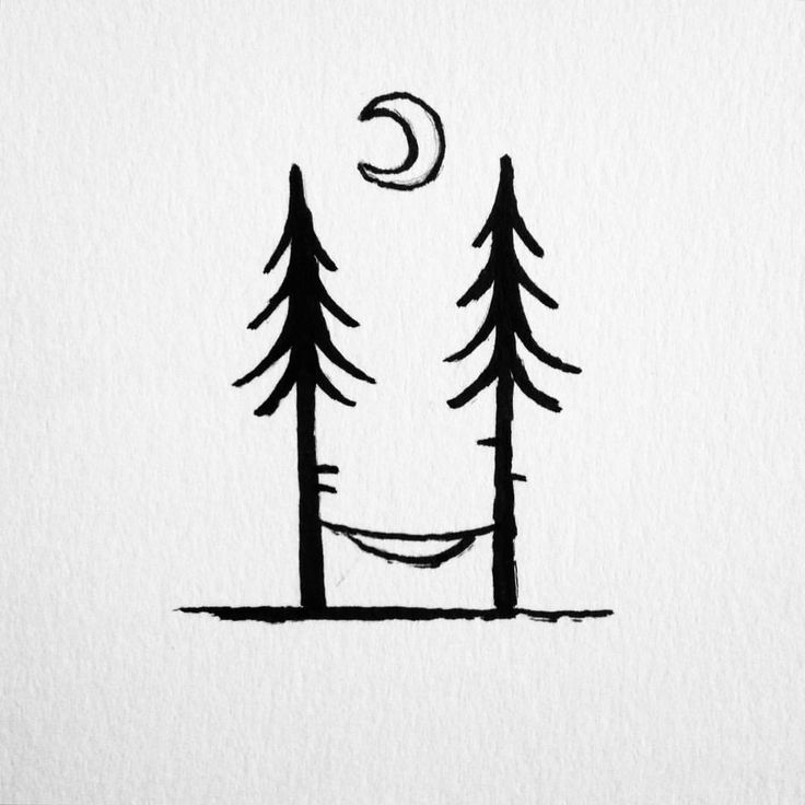 736x736 Image Result For Drawing Drawings Simple Doodles