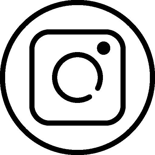 512x512 Instagram