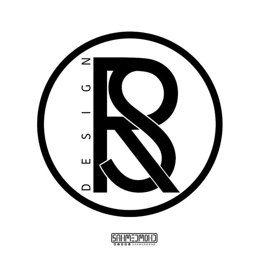 1024x1024 Logo For Business @rs.design Uae