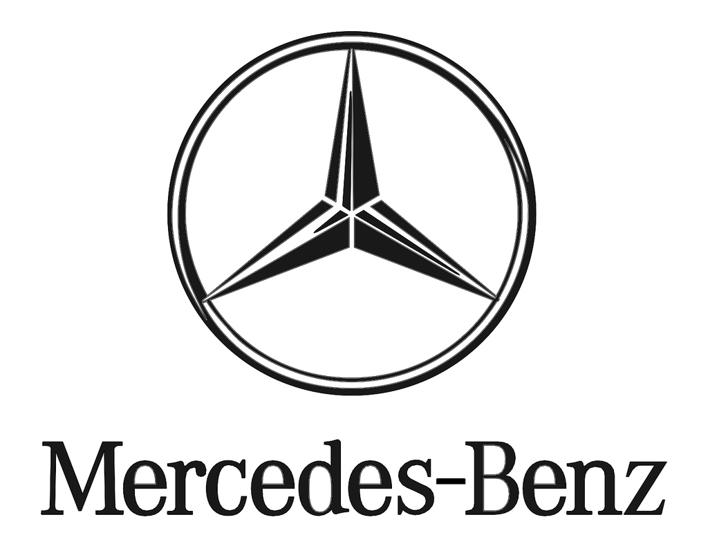 1024x787 Mercedez Benz Logo Mercedez Benz Benni Northstar