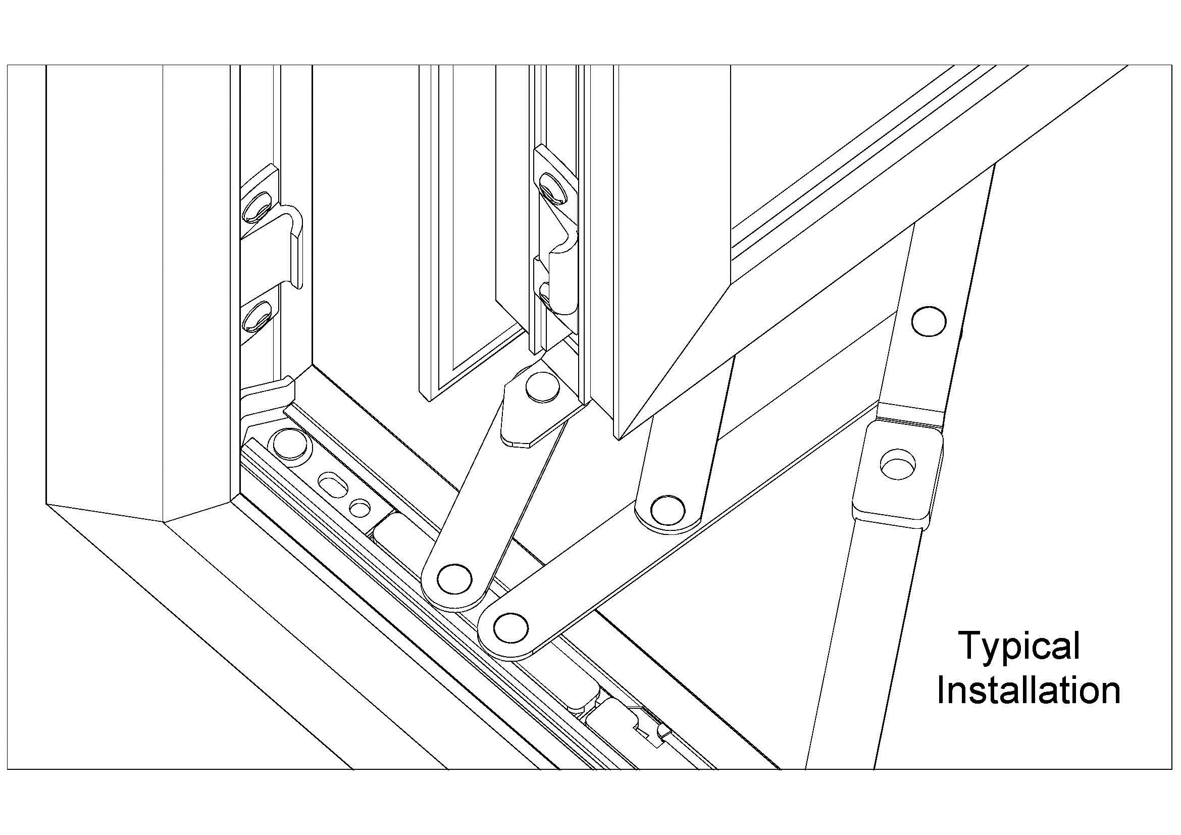 2339x1653 Nico Manufacturing Ltd