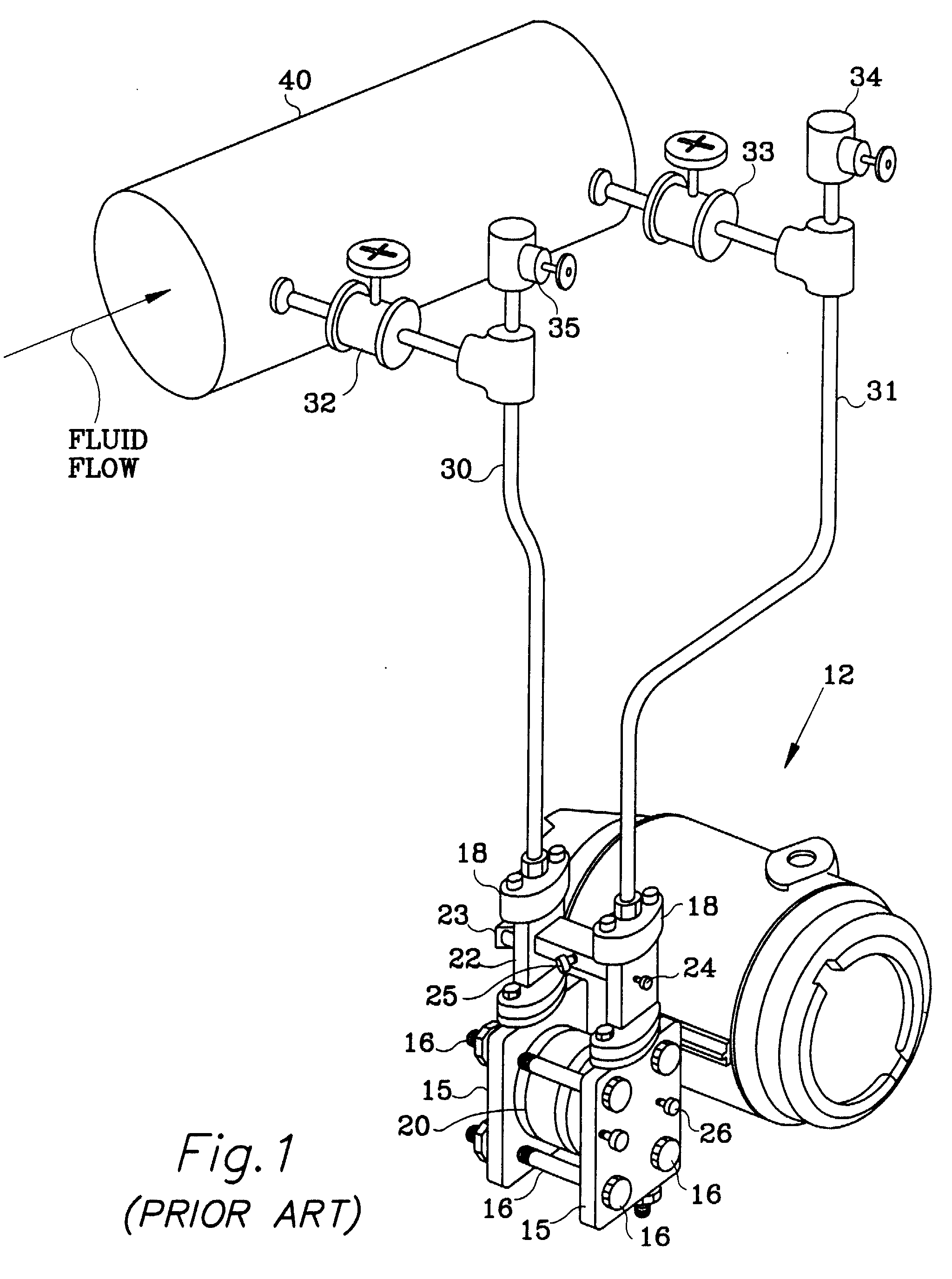 installation drawing at getdrawings free for personal use Wiring a 400 Amp Service 2048x2752 pressure transmitter hook up drawing diagrams for understanding