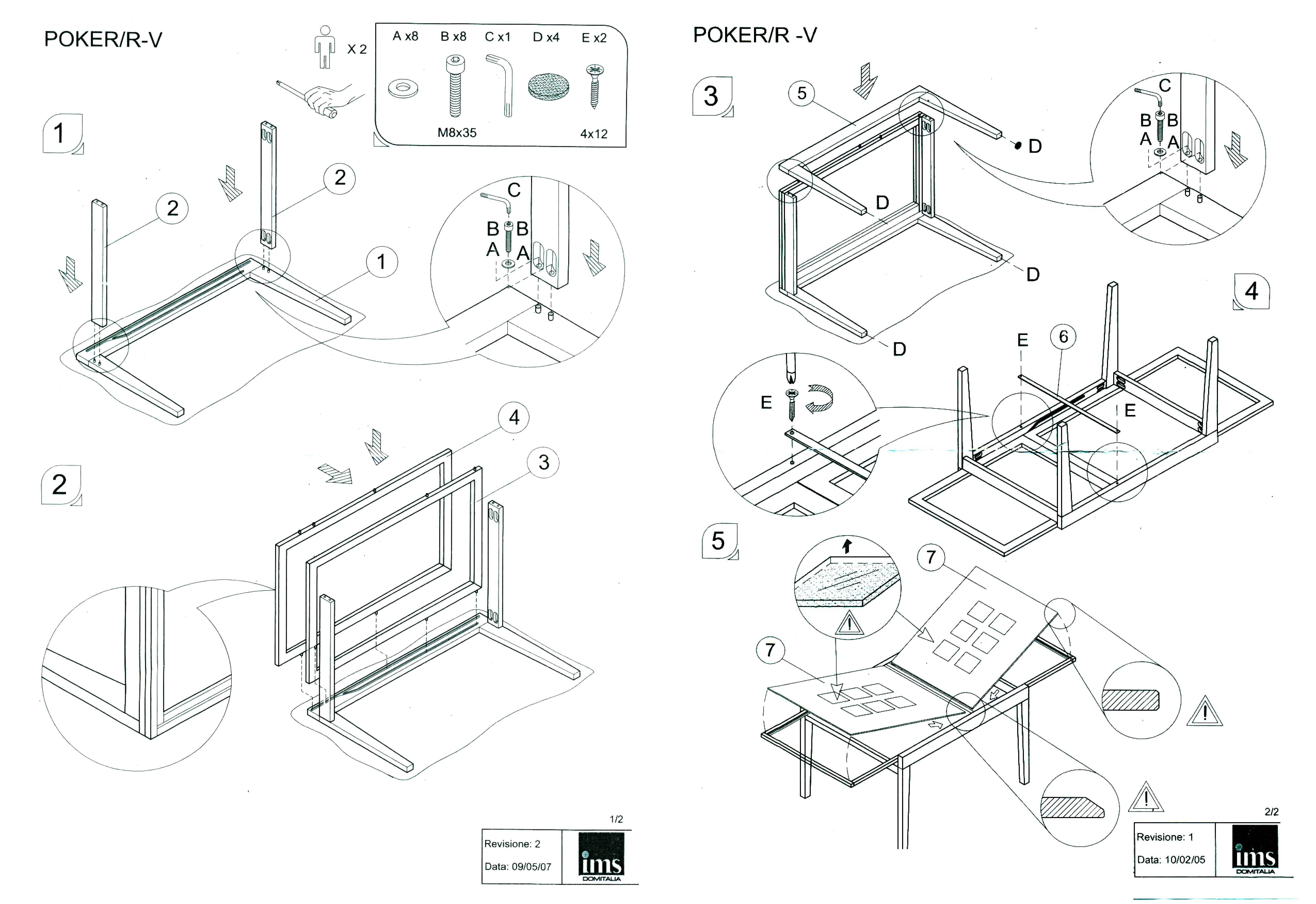 5100x3503 Delighful Modern Furniture Drawings Midcentury Shop For Design