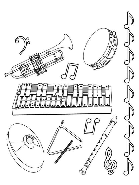 564x752 Image Result For Kora Drawing Instrument Studio Art