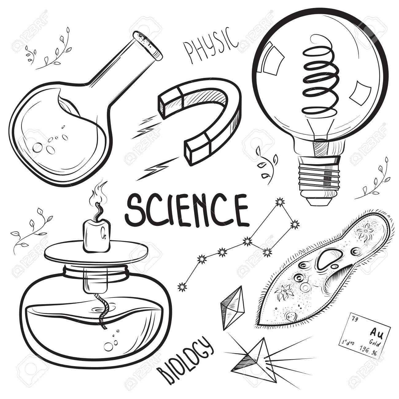 1300x1300 Chemistry Draw Ge Universal Remote 24991 Codes Swotnalysis