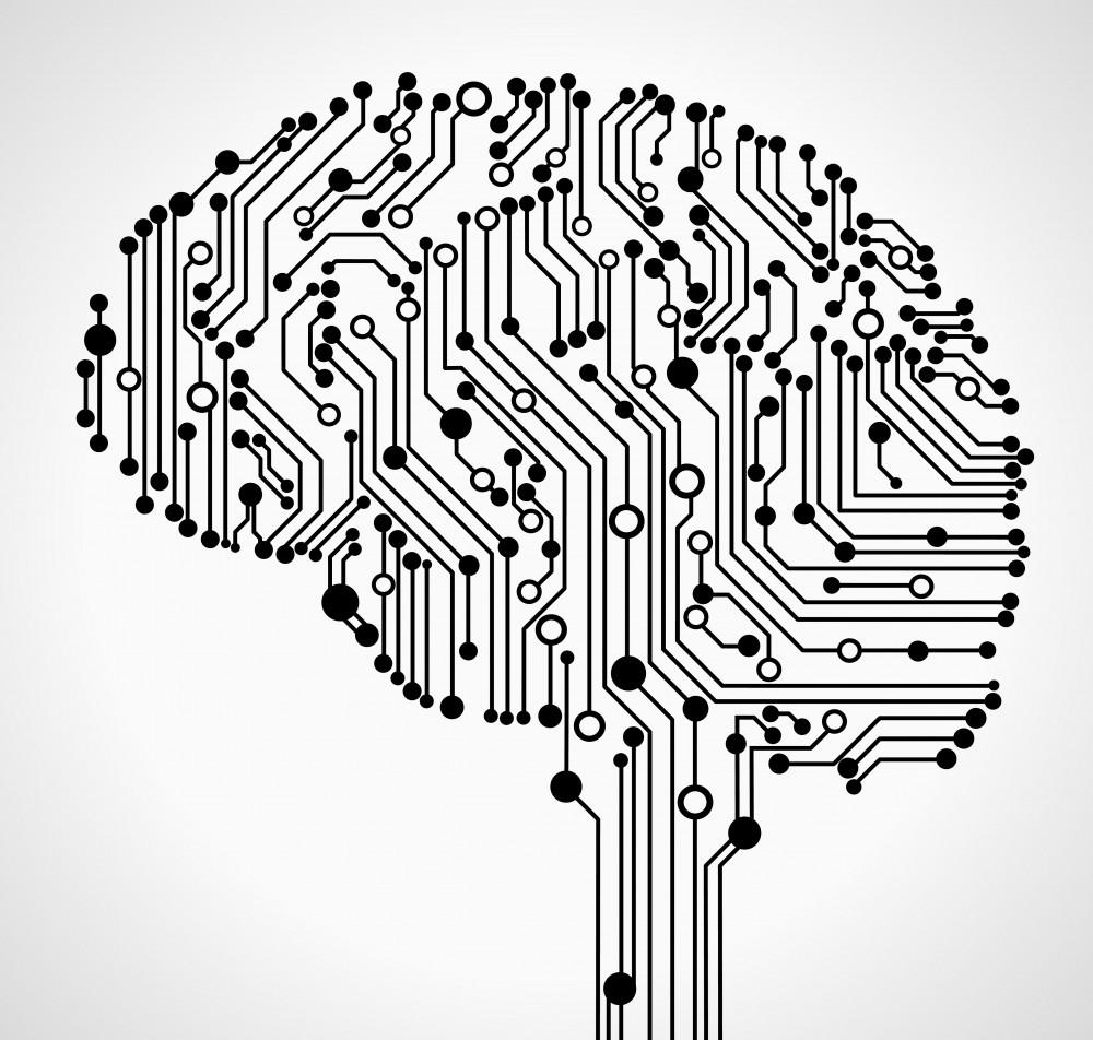 1000x952 Artificial Intelligence In Fintech