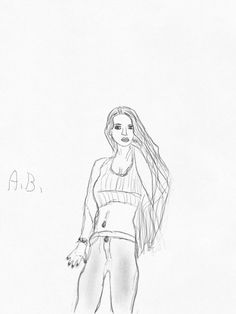 236x314 Pin By Alanna Bawcombe On Alanna's Sketches Sketches
