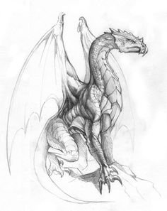 236x297 Undead Dragon Sketch By Crystalsully On Dragons
