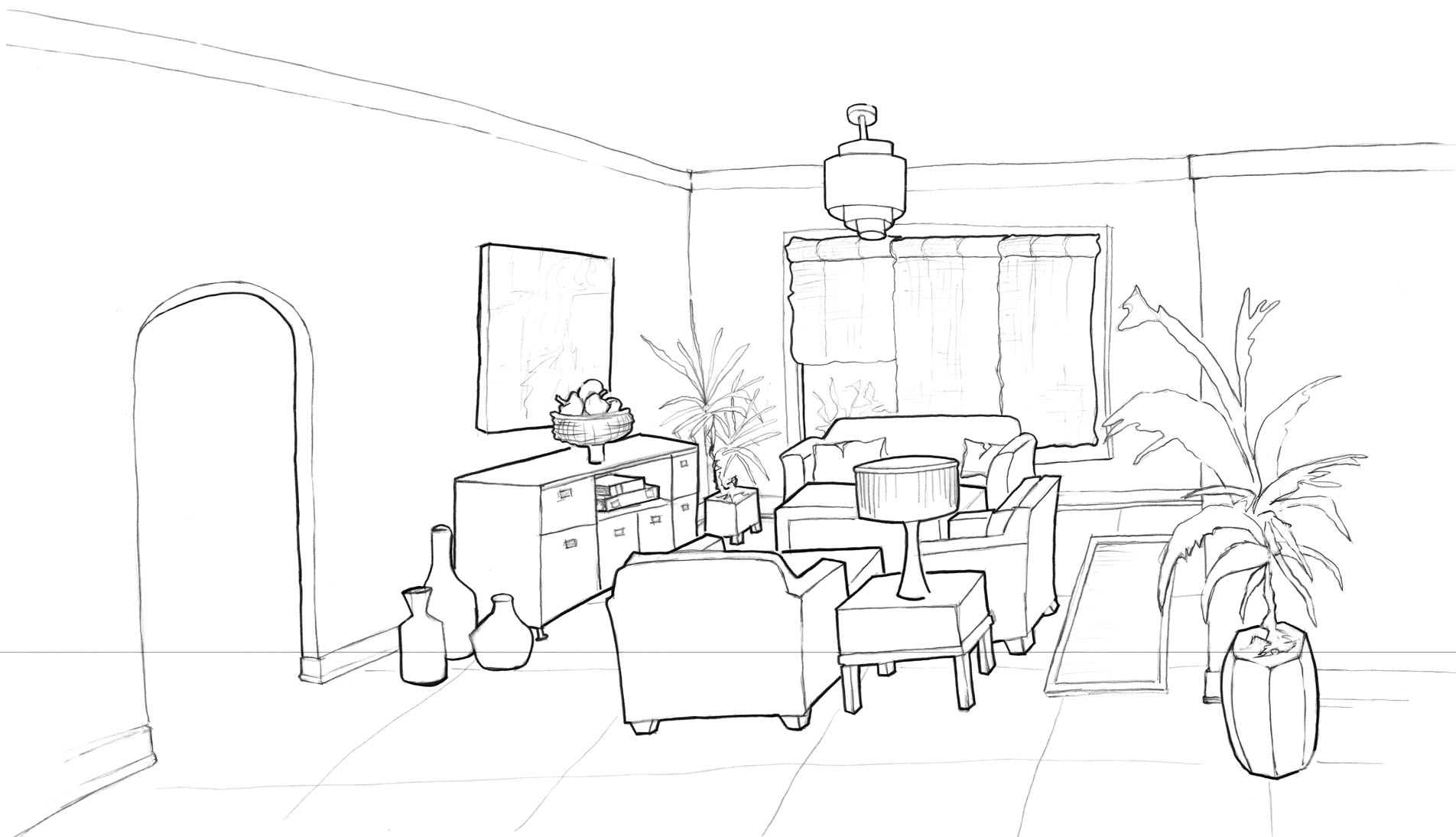 1904x1094 Interior Design My Sketchpad Page 6