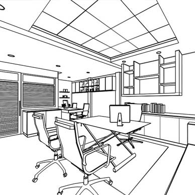 388x388 Living Arts Collegetotal Interior Design