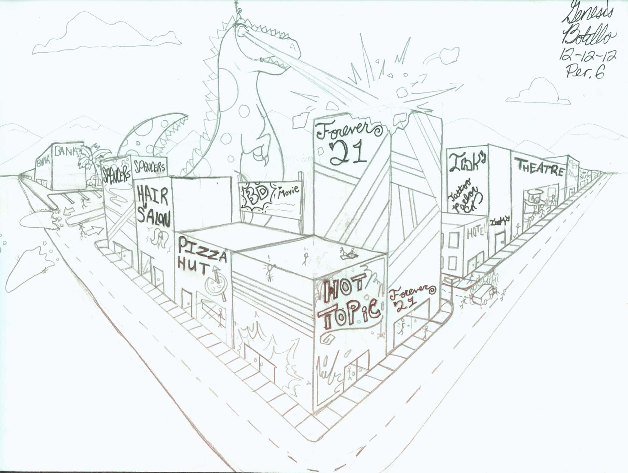 2047x1541 Jghs 2012 2013 Perspective Drawings