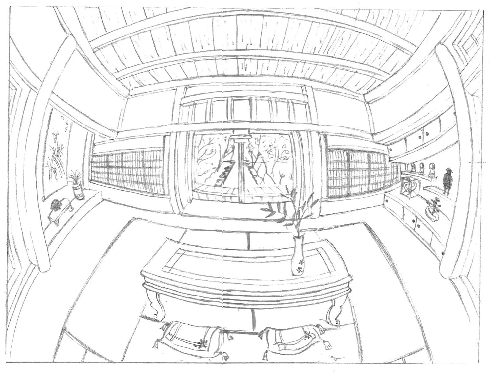 1600x1217 Melinda Xia Drawing