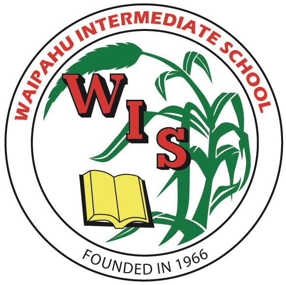 581x580 Waipahu Intermediate (@waipahu Inter) Twitter
