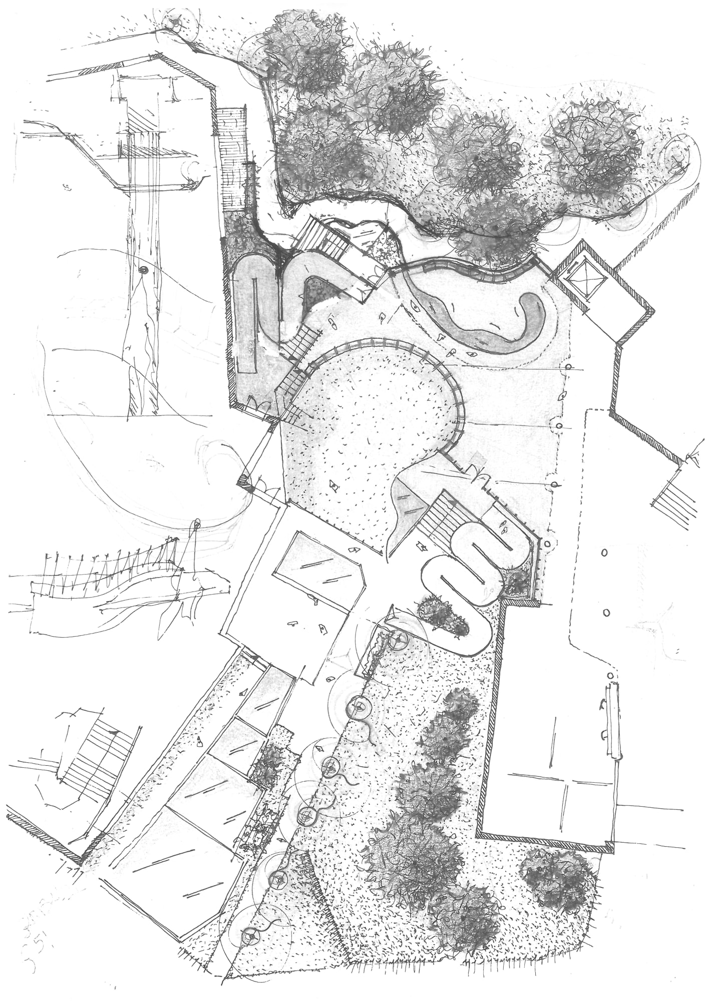 1414x2000 Elleno Squassabia An International Architectural Competition
