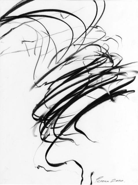 477x640 Jaanika Peerna Art News Kentler International Drawing Space