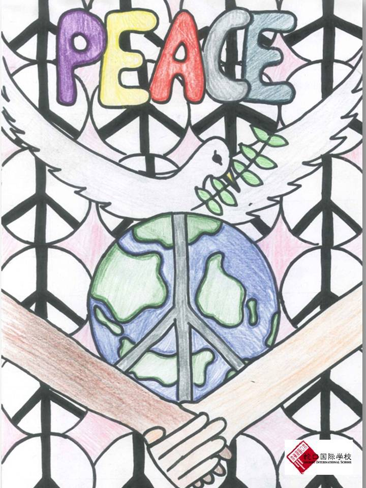 720x960 Asia Schools' International Peace Quilt Page 10