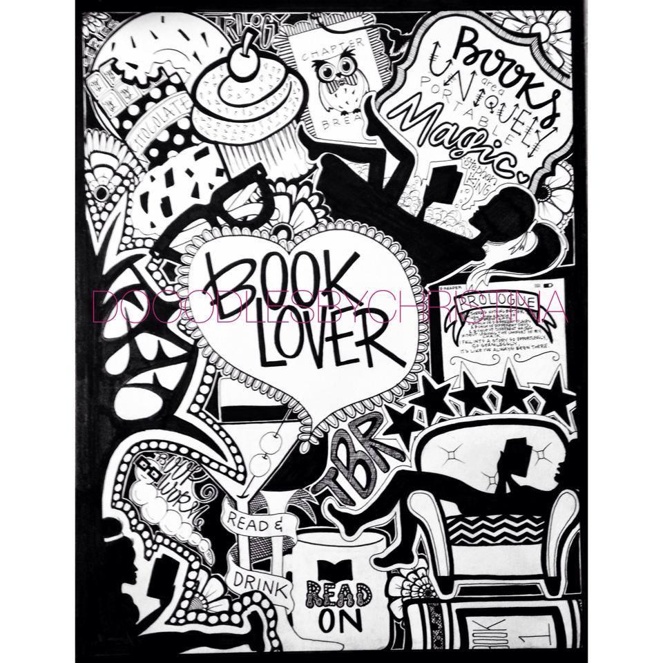960x960 Book Lover International
