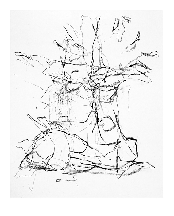 567x704 Life Drawing With Acrobatics Artistsworkhouse