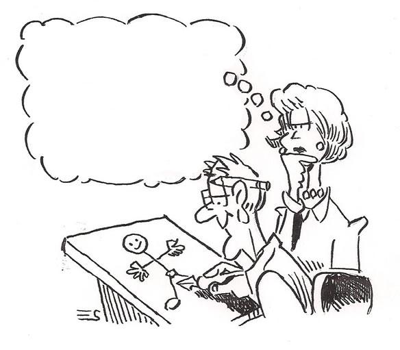 584x511 Interpreting Editorial Cartoons