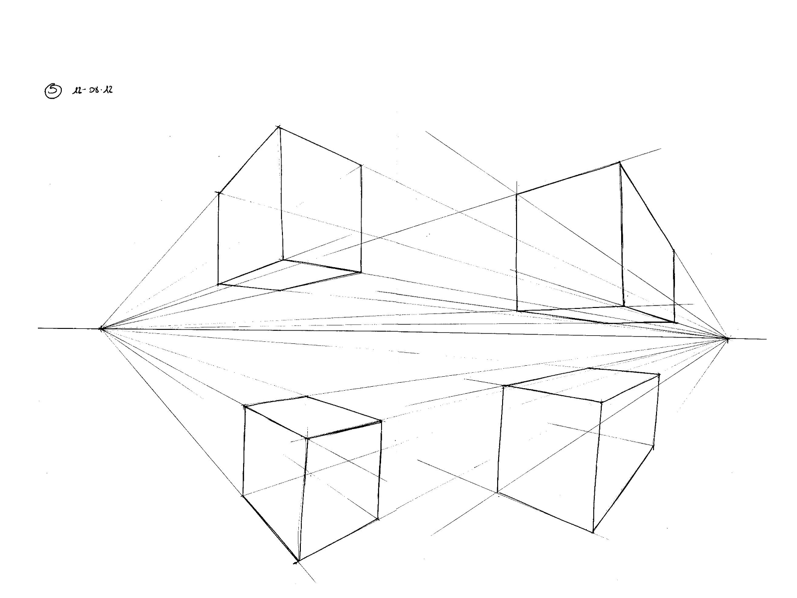 1600x1200 Basics Of Drawing Part 1 Basics Of Drawing Part 1