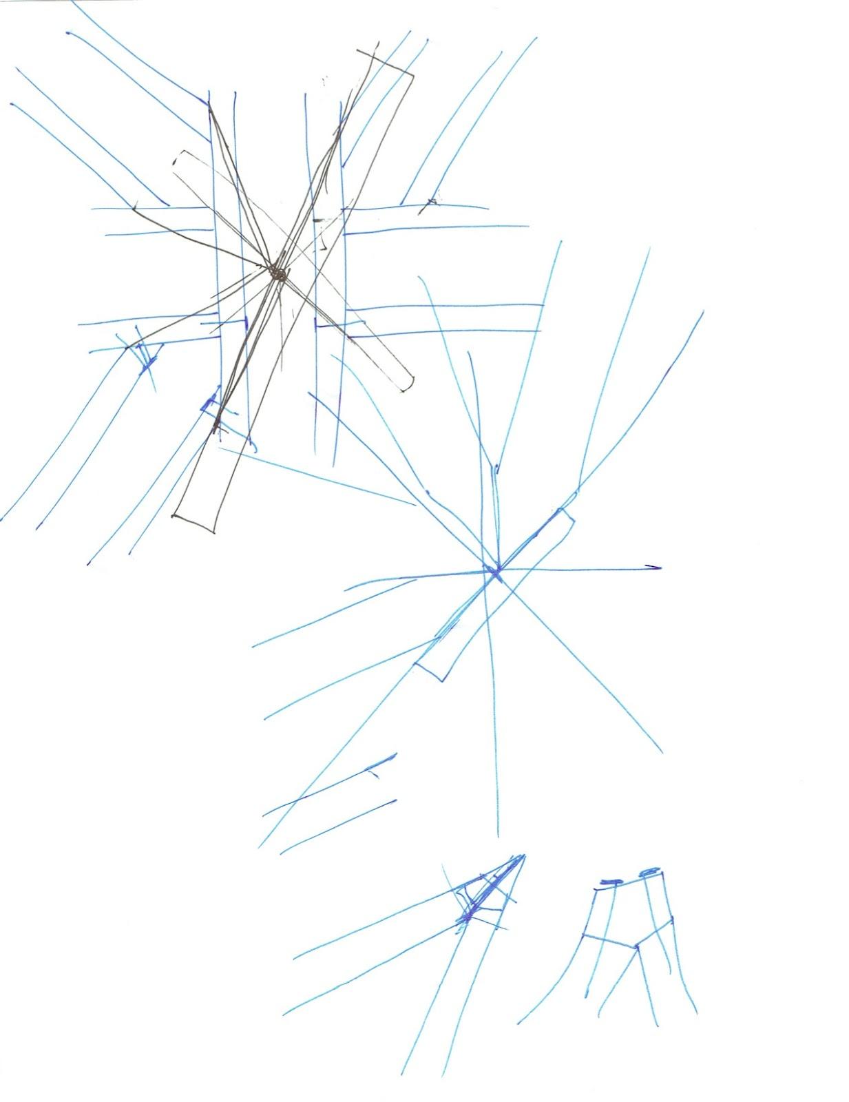 1233x1600 Journal Of A Contemporary Carpenter August 2015
