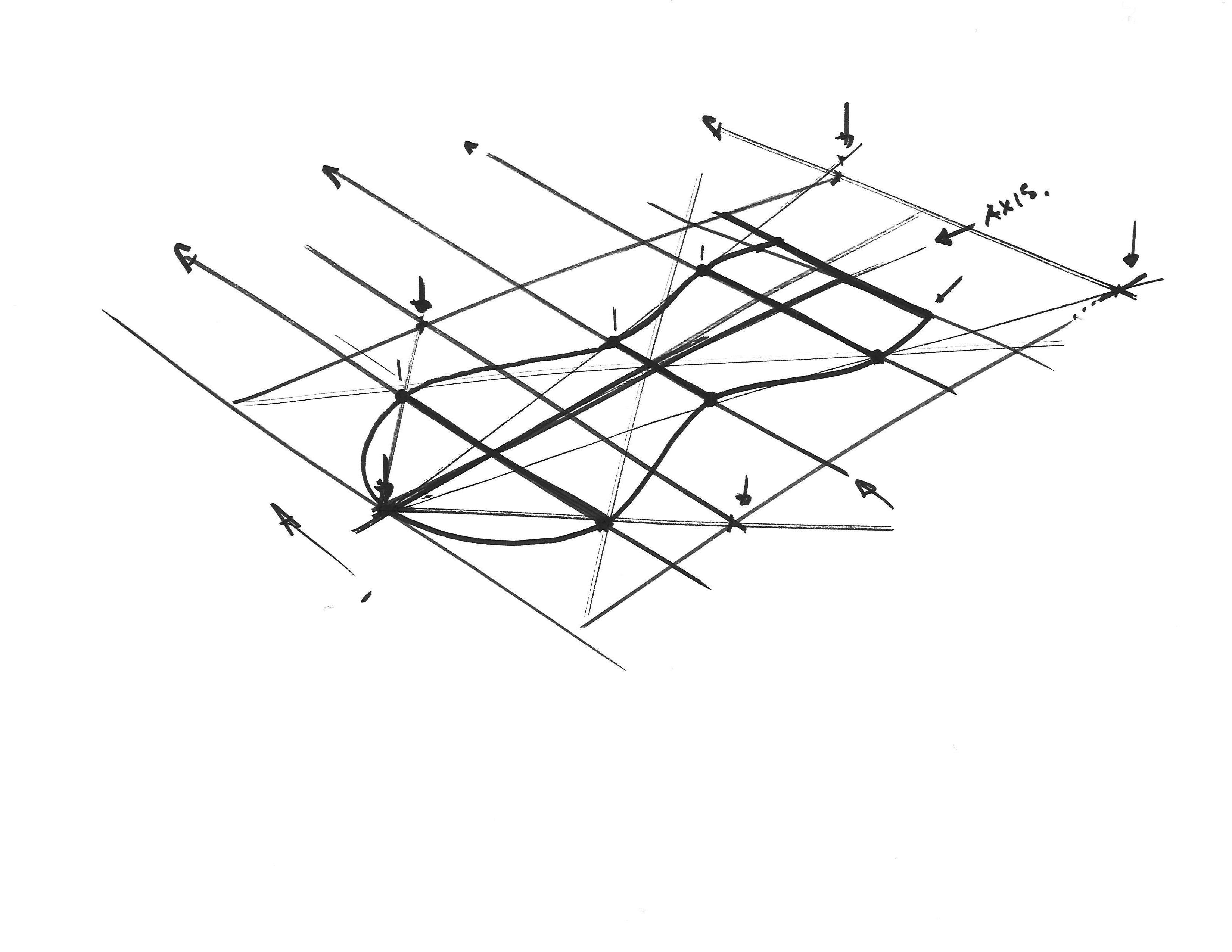 3300x2550 37025702 Concept Sketching Amp Rendering