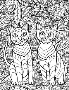 236x305 Introduction To Colorit Download Pack Of 20 Drawings Drawings