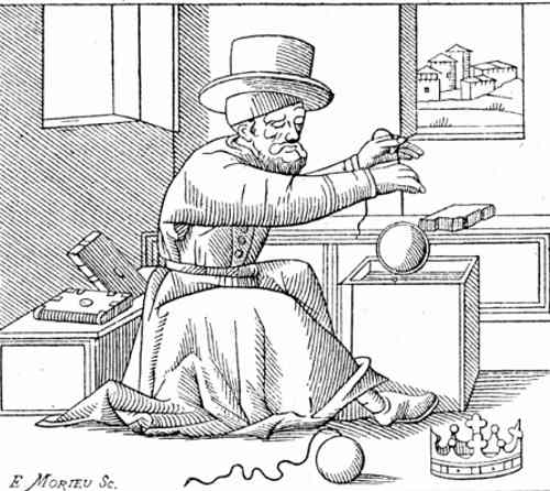 500x446 5 Inventions Of Archimedes That Still Don'T Fail To Surprise Us