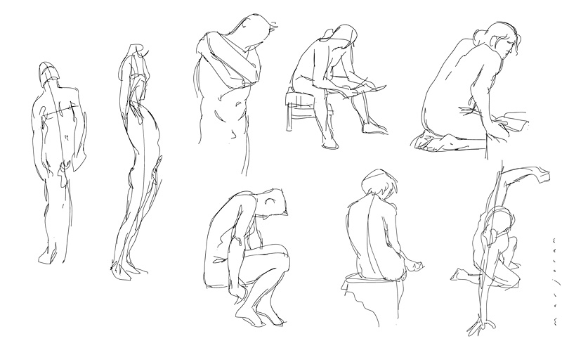 800x495 Stefan's Sketch Blog More Life Drawing On The Ipad