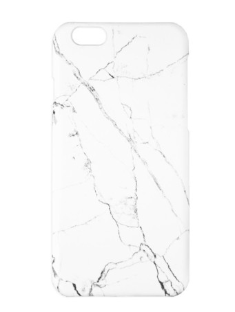341x454 Marble Iphone 6 Case On The Hunt